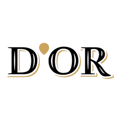 D'or